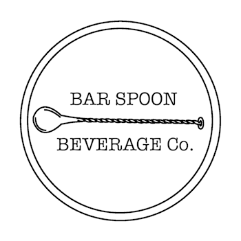 BAR SPOON BEVERAGE Co.